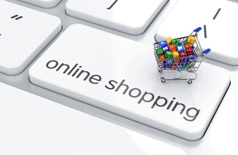 """Verisign: 4 Tips Menjaga Situs E-Commerce Agar Tidak """"Mati"""" Saat Ribuan Orang Belanja Jelang Lebaran"""