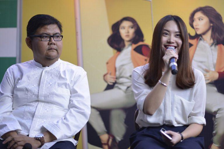 Percaya Diri Tinggi, OPPO Siap Hadapi Persaingan Pasar Smartphone di Indonesia