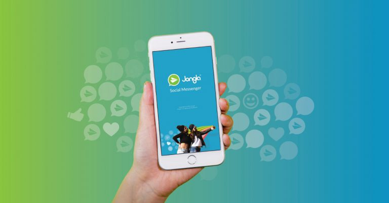 Jongla Generasi Ketiga, Hadir di Tengah Instant Messaging dan Media Sosial