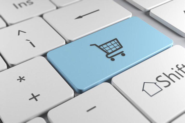 Selama Ramadhan 81% Pengguna Internet Manfaatkan Belanja Online