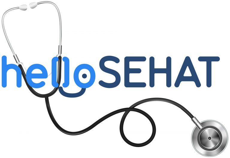 Baru Dua Bulan Hadir, HelloSehat.com Terima Pendanaan US$ 1,5 Juta