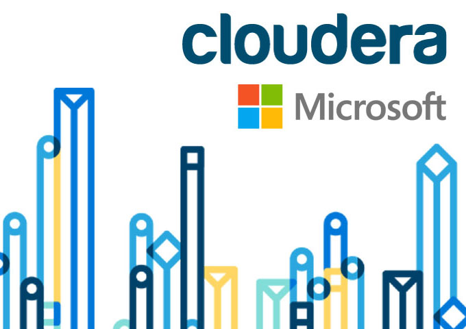 Cloudera dan Microsoft Kembangkan Livy Untuk Permudah Penggunaan Spark