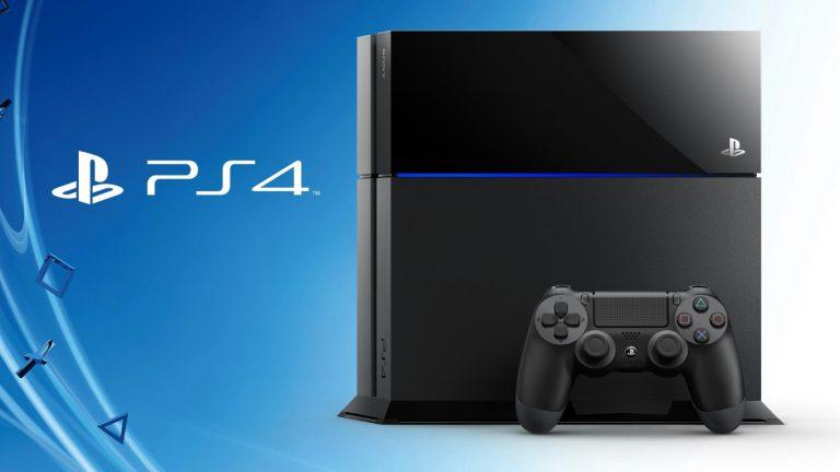 Wow! Penjualan PS4 Tembus 40 Juta Unit