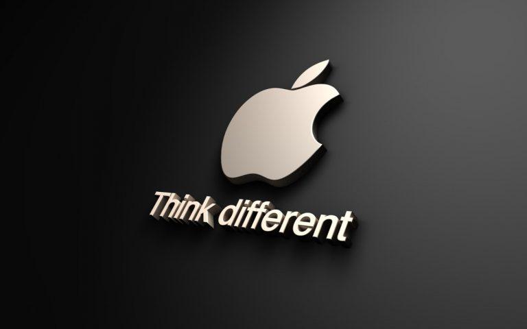 Pria Asal Florida Ini Klaim Steve Jobs Curi Idenya untuk Membuat iPhone