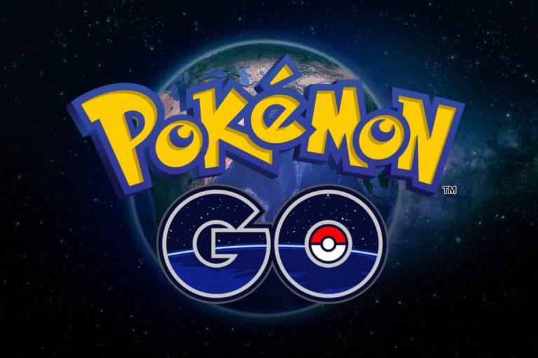 Hati-hati Meng-Install Pokemon Go melalui File APK Non-Resmi!