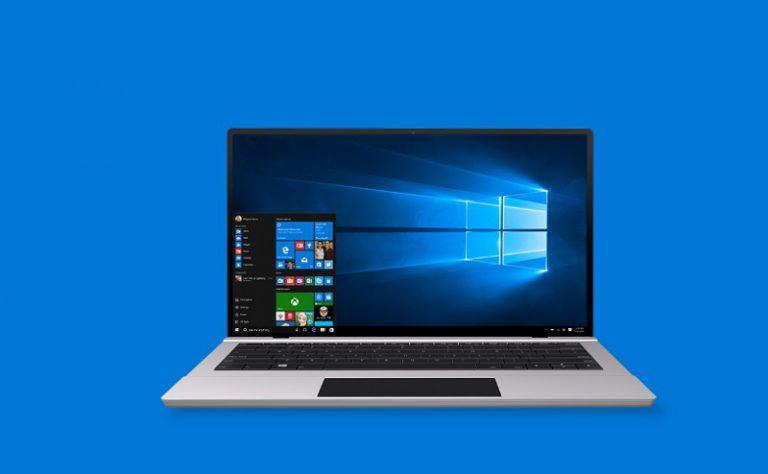 Microsoft Sediakan Windows 10 Anniversary Mulai Tanggal 2 Agustus 2016