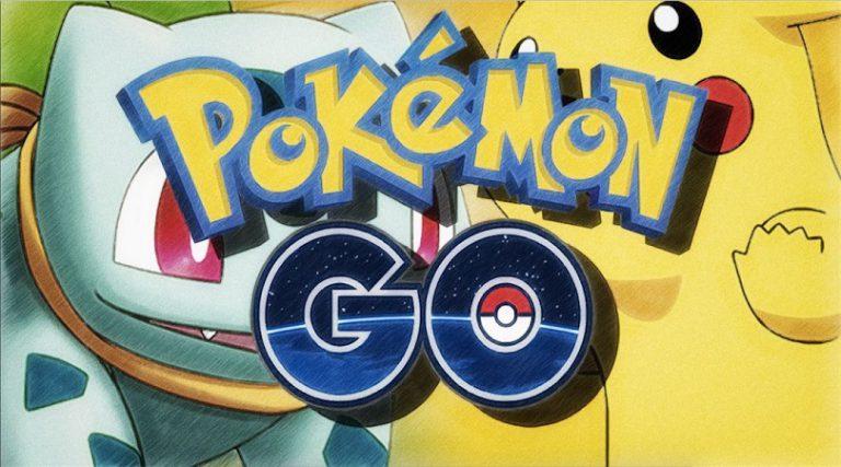 Pokemon Go Booming, Pencarian Pokemon di Situs Porno Meningkat 136%