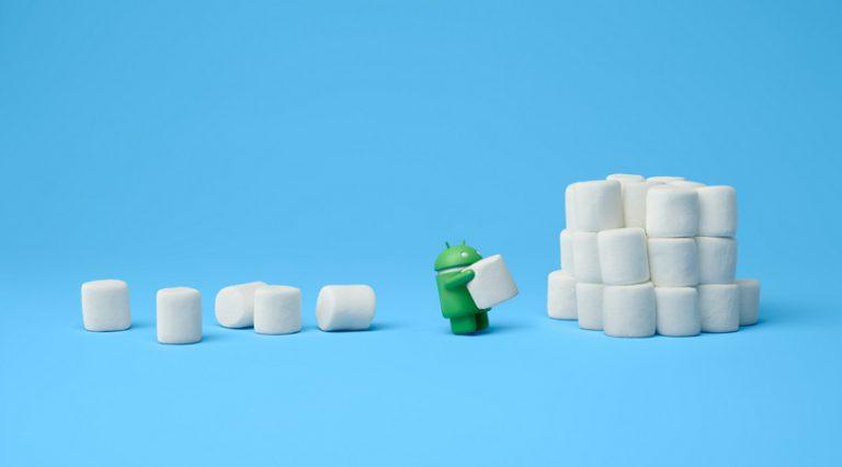 Inilah Laporan Google Terkait Distribusi Android di Pasar Smartphone dan Tablet
