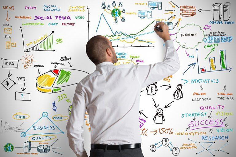 5 Hal Utama yang Harus Dilakukan Setelah Bisnis Anda Online