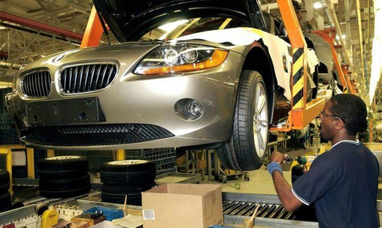 Produksi BMW Z4 Berakhir, BMW Bersama Toyota Garap Platform Baru