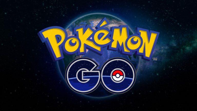 Anak Bermain Pokemon Go? Temani dan Beri Aturan agar Bisa Bermain Bersama dengan Aman