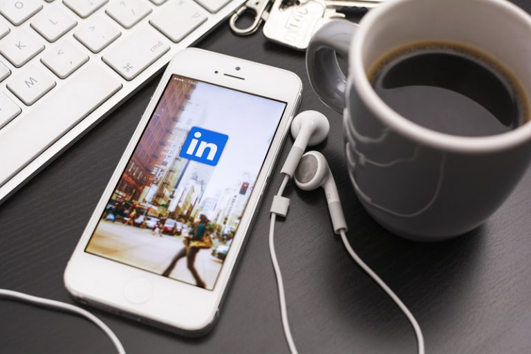 LinkedIn: Profesional di Indonesia Terbuka dengan Kesempatan dan Tantangan Baru