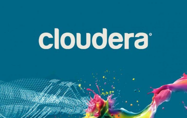 Cloudera Enterprise akan Dukung Big Data Factory untuk Ilmu Hayati dan Kesehatan