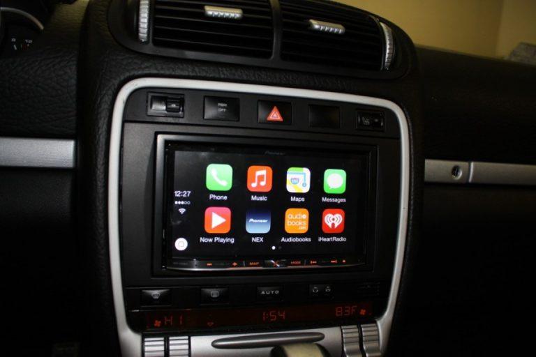 Apple Car Ditunda! Mundur dari Target Tahun 2020