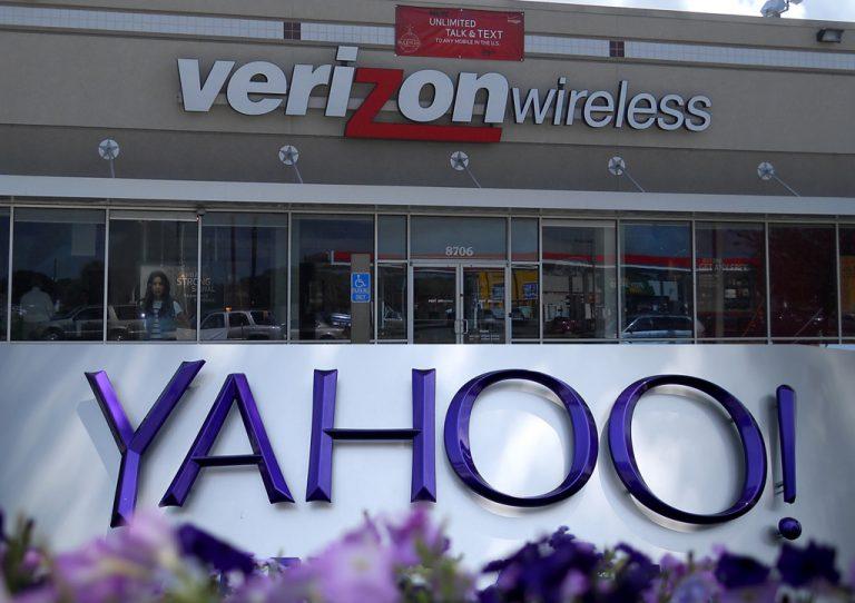 Bakal Diambil Alih Verizon, Kepemimpinan Marissa Mayer di Yahoo! Mungkin Berakhir