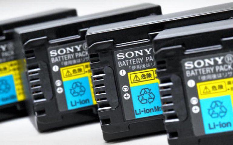 Jual Bisnis Baterainya, Sony akan Fokus ke Kamera dan PlayStation