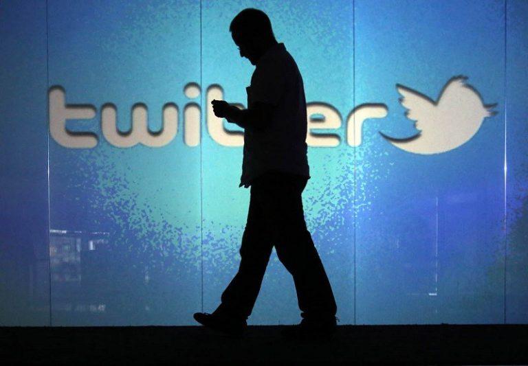 Pendapatan Twitter Pada Q2 Naik, Tapi Pertumbuhan Pengguna Berjalan Lambat