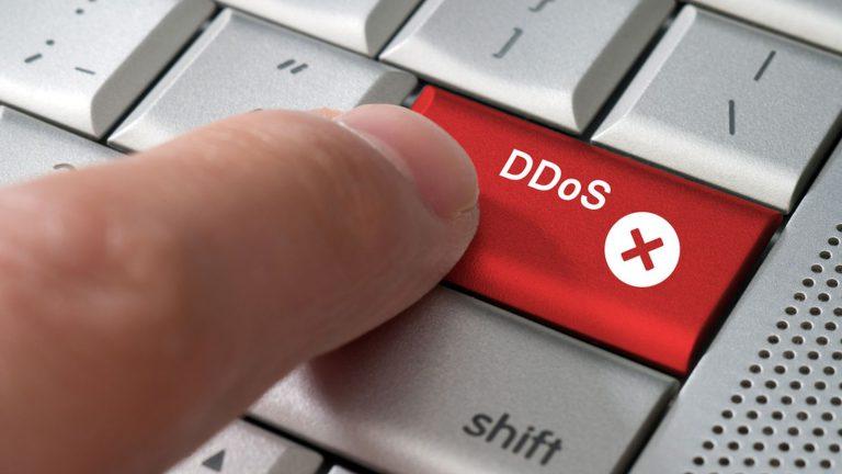 CBN Hadirkan Solusi untuk Cegah Serang DDoS