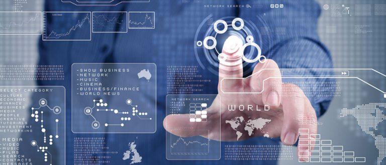 Survei Perdana SAP: Tingkat Kepuasan Pengalaman Digital Konsumen Indonesia Baru 48%