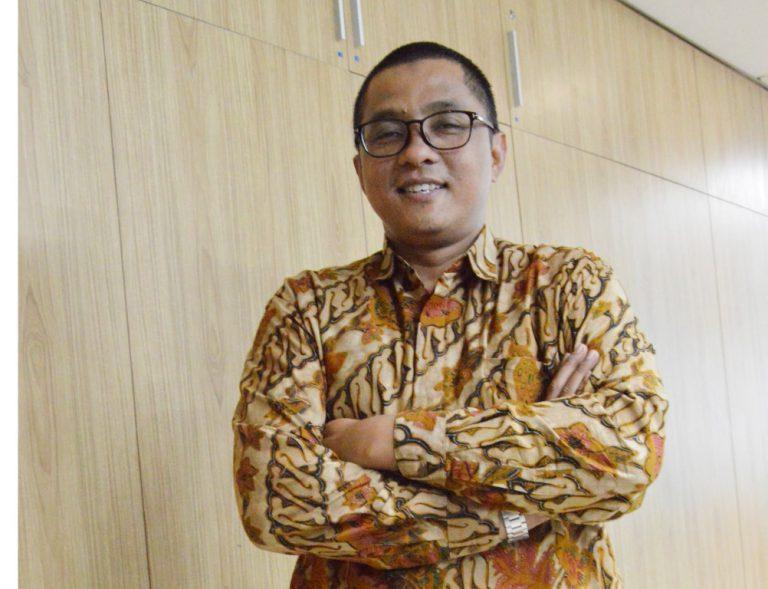 Tidak Kenal Lelah untuk Memajukan Dunia e-Commerce di Indonesia