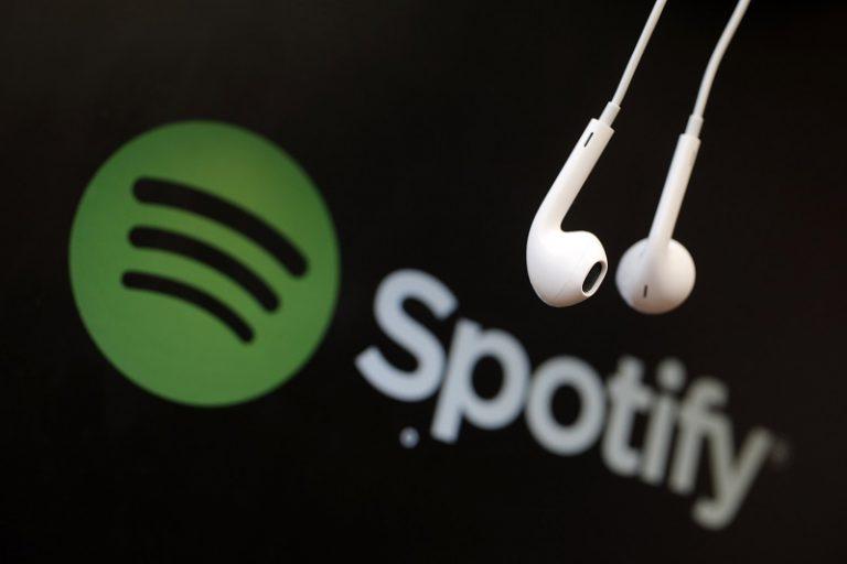 Manjakan Penggunanya, Spotify Hadirkan Playlist Baru yang Lebih Personal