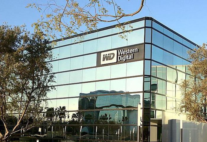 Western Digital Berhasil Kembangkan Teknologi 3D NAND dengan 64 Layer