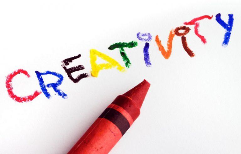 Dukung Industri Kreatif, Kemenpora Gelar Pameran Pemuda Kreatif di Bidang Perangkat Keras