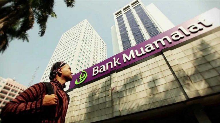 Muamalat Pilih 3C, Perluas Jaringan ATM dan Percepat Inklusi Keuangan