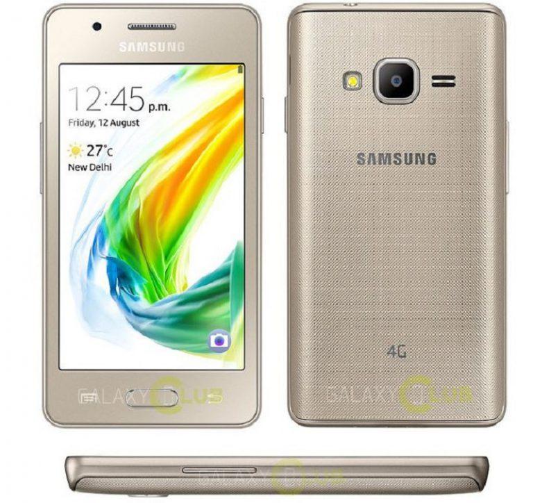 Kapan Diluncurkan? Samsung Z2, Galaxy C9 dan Galaxy J7 Prime Hilir Mudik di Dunia Maya