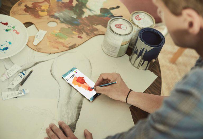 Pikat Konsumen yang Sensitif Harga, Samsung Ingin Jual Smarthone Refurbished