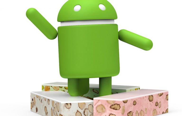 Sony Umumkan Secara Resmi 9 Perangkat yang Siap Cicipi Android 7.0 Nougat