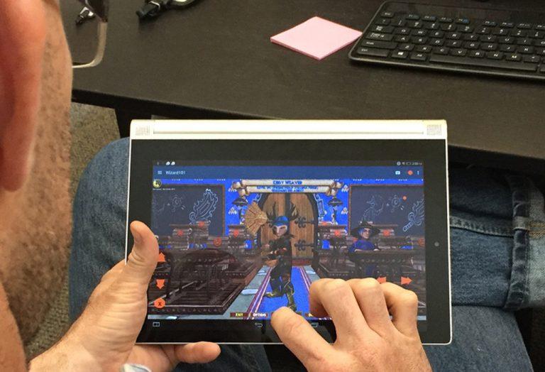 CrossOver Beri Jalan Bagi Pengguna Chromebook Jalankan Aplikasi Windows
