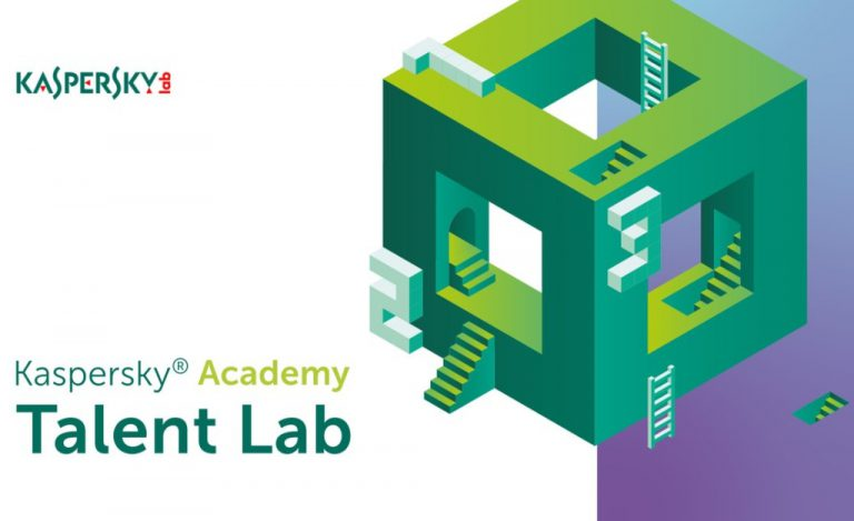 Cari Talenta Muda Bidang Cyber Security di Seluruh Dunia, Kaspersky Lab Gelar Kompetisi Talent Lab