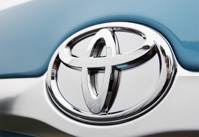 Studi J.D. Power: Pelayanan Toyota Paling Memuaskan Bagi Pelanggan