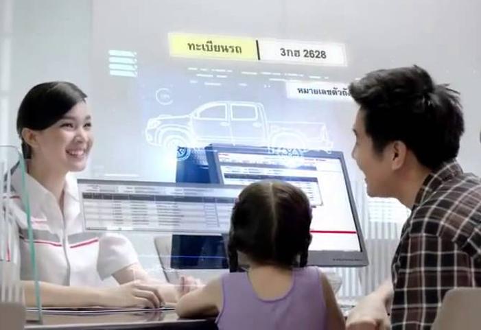 Bagi Pelanggan, Penjelasan Rincian Biaya Sebelum Kendaraan Diservis Itu Sangat Penting