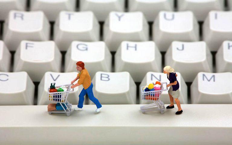 Tak Punya Kartu Kredit, Belanja di Bhinneka.com Kini Bisa Cicil Berkat Kredivo