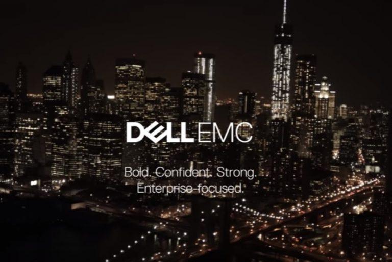 Proses Akuisisi EMC oleh Dell Telah Selesai 100 Persen