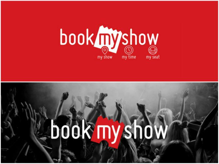 Aplikasi BookMy Show Gandeng Tiga Bioskop Baru di Jawa Tengah