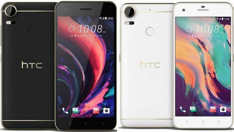 20 September HTC Akan Perkenalkan Dua Lini Desire Terbaru