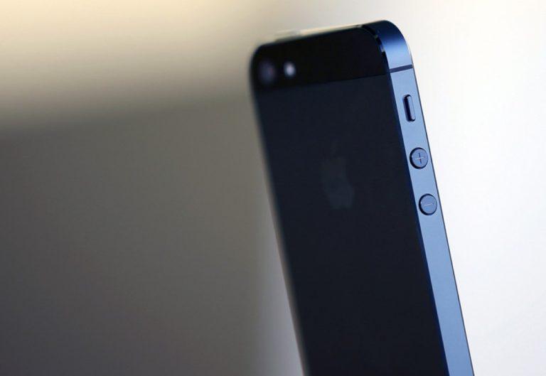 Update ke iOS 10, Beberapa Perangkat Apple Dikabarkan Mengalami 'Brick'
