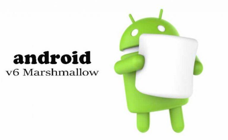 Sony Xperia C4 dan Xperia C4 Dual Dapat Android Marshmallow