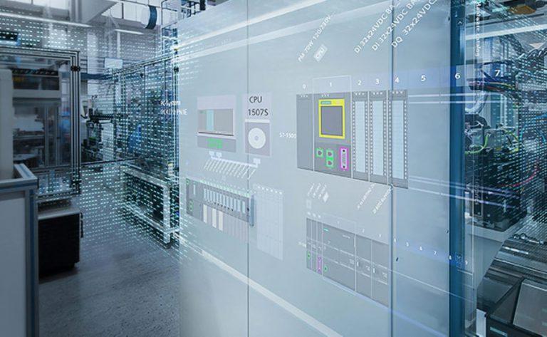 Digitalisasi: Cara Siemens Tingkatkan Daya Saing di Kawasan Asia Tenggara