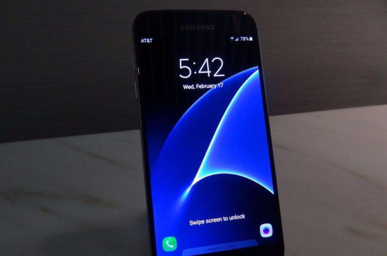 Analis: Samsung Mungkin Percepat Jadwal Rilis Galaxy S8