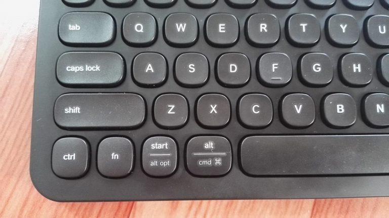 Review Keyboard Logitech K480: Lengkap dengan Docking Station