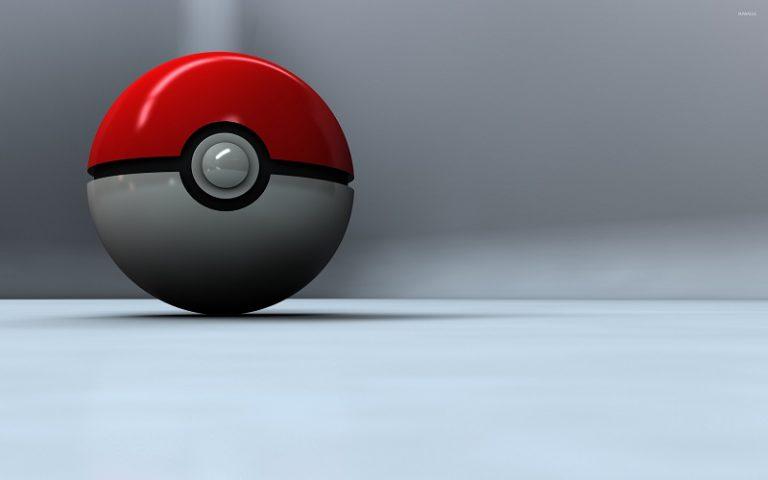 Kaspersky Lab: Jangan Install Aplikasi Sembarangan, Seperti Guide for Pokemon GO