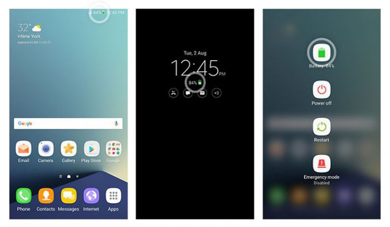 Ini Petunjuk Samsung agar Konsumen Yakin Sudah Mendapat Galaxy Note 7 yang Aman