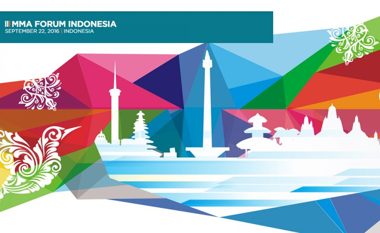 MMA Forum Indonesia 2016: Sarat Pembicara, Praktisi Marketing Wajib Ikutan Perhelatan Ini!