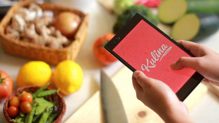 Kulina Luncurkan Kulina Box, Paket Makan Siang Seharga Rp 20 Ribu