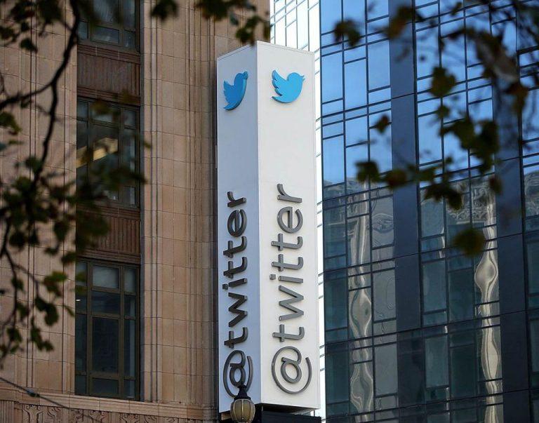 Dikabarkan Masih Bergulat, Twitter Diincar Banyak Perusahaan