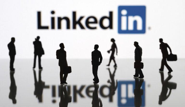 Dukung Profesional Tingkatkan Keahlian, LinkedIn Perkenalkan Platform Pembelajaran Online